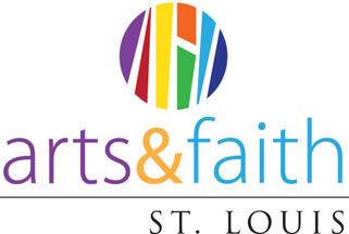 Arts & Faith St. Louis