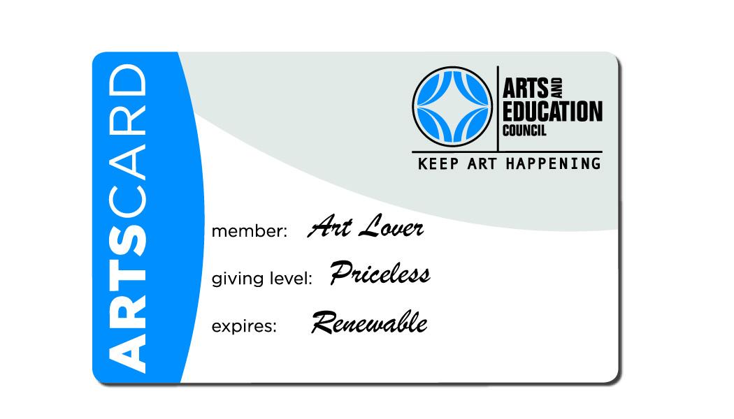 ARTS Card