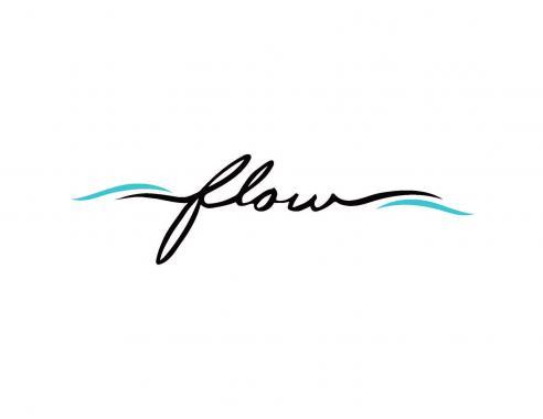 Flow Logo