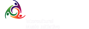 Intercultural Music Initiative