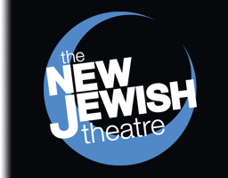 New Jewish Theatre Logo