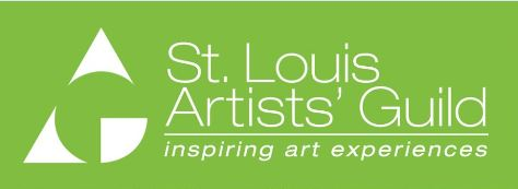 St. Louis Artist Guild