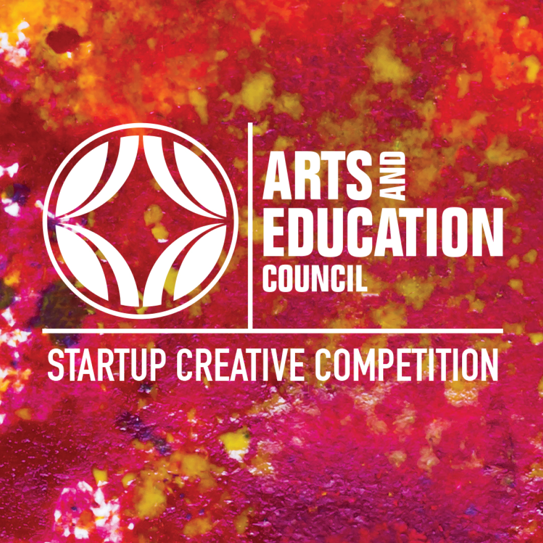 stARTup Creative Competition
