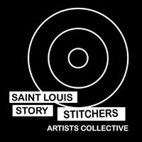 Saint Louis Story Stitchers