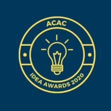 ACAC Idea Awards