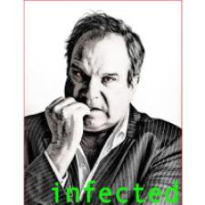Upstream Theater Infected