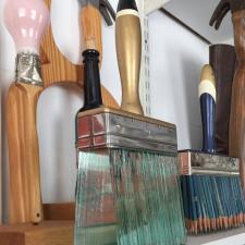 Craft Alliance - Howard Jones_Think Rethink