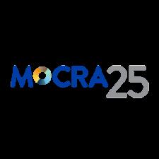 Mocra 25