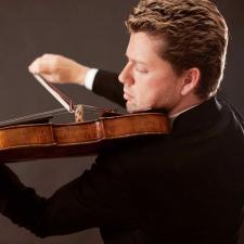 St. Louis Symphony - Mendelssohn