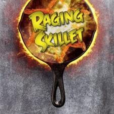 Raging Skillet