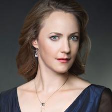 St. Louis Symphony - Teuscher Sings Mozart