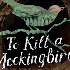 Photo of To Kill a Mockingbird Flyer