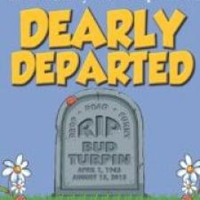 dearly departed flyer cropped