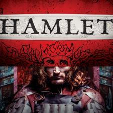 Repertory Theatre of St. Louis - Hamlet
