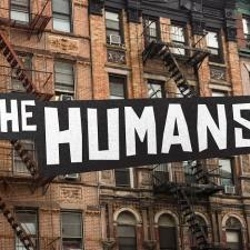 Repertory Theatre St. Louis - The Humans