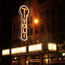 Cinema St. Louis - St. Louis Filmmakers Showcase
