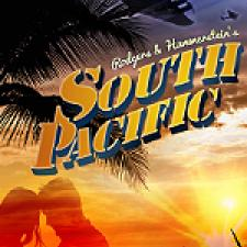 STAGES St. Louis - South Pacific