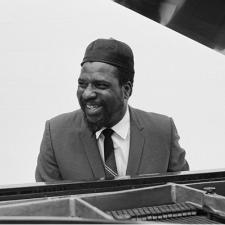 Jazz at the Bistro - Thelonius Monk Centennial Celebration
