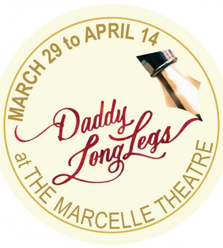 daddy long legs 1955 full movie online