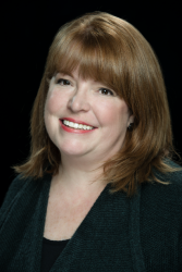 Susan Rowe Jennings