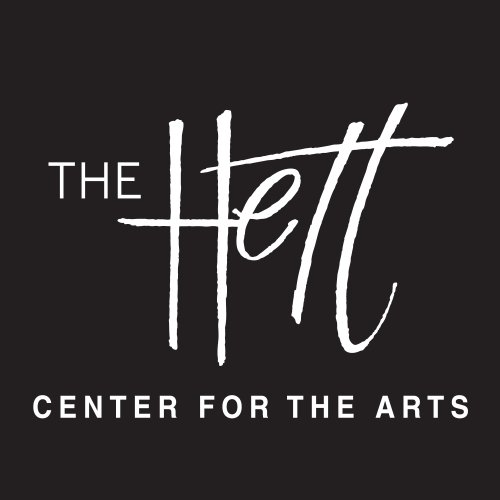 The Hettenhausen Center for the Arts